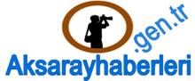 Aksaray Haber, Aksaray haberleri - Aksaray haberi, Aksaray Gündemi