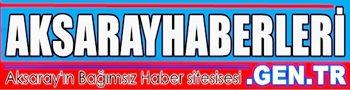 Aksaray Haber | Aksaray Haberleri | Aksaray Son Dakika Haberi, haber