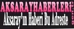 Aksaray Haberleri,Aksaray haber,aksaray gündemi,Haber Aksaray,Aksaray