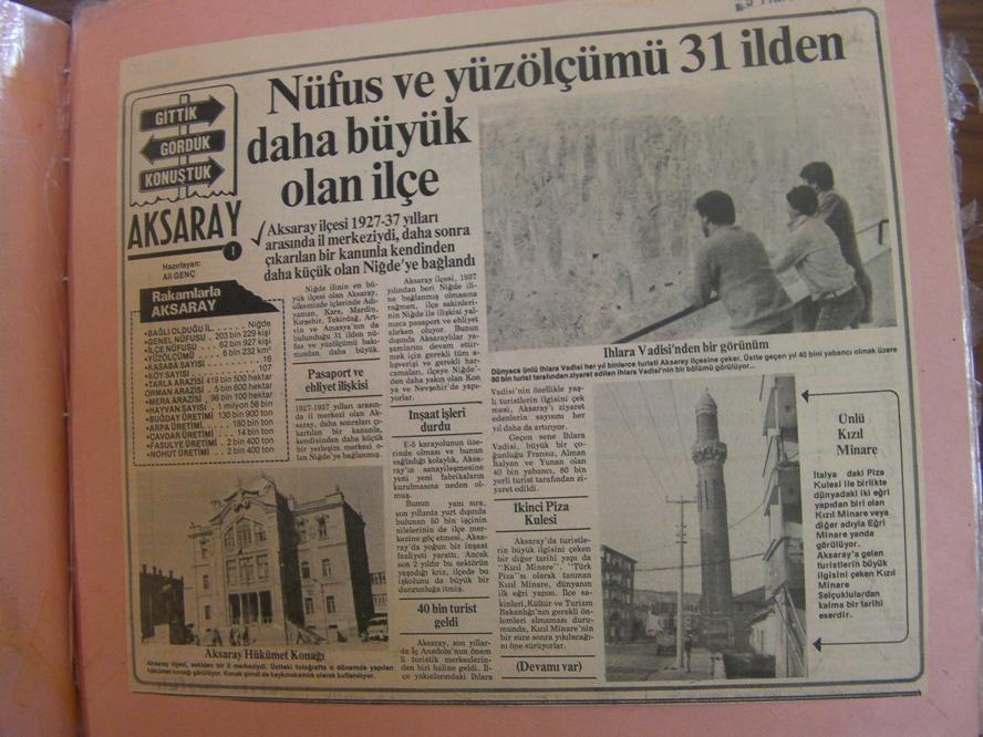 2021/03/1616307034_5_mart_1983_tarihli_gunaydin_gazetesi.jpg