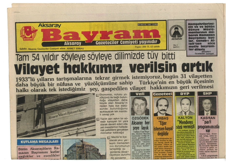 2021/03/1616307035_aksaray-in_vilayet_olmasi_kivilciminin_cakildigi_1987_yili_ramazan_bayraminda_gazeteciler_cemiyeti_tarafindan_yayinlanan_bayram_gazetesi.jpg