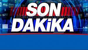 AKSARAY HABER ve AKSARAY HABERLERİ aksarayhabertv.com SİTESİNDE