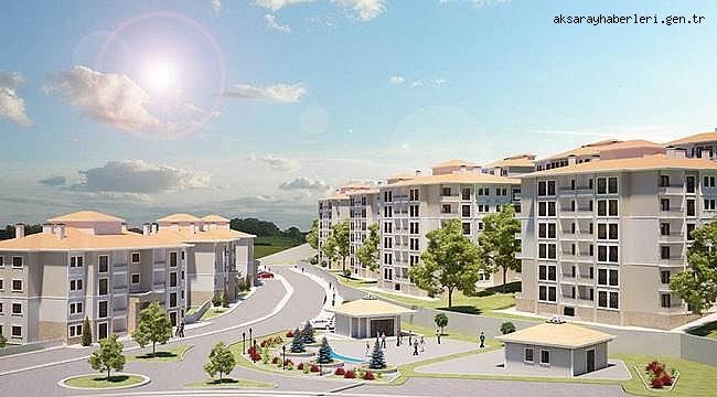 Ankara'da en uygun kiralık daire fiyatları hangi semtlerde?