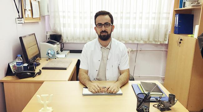 UZMANLAR UYARIYOR 'KEKELEYEN ÇOCUĞU SABIRLA DİNLEYİN'
