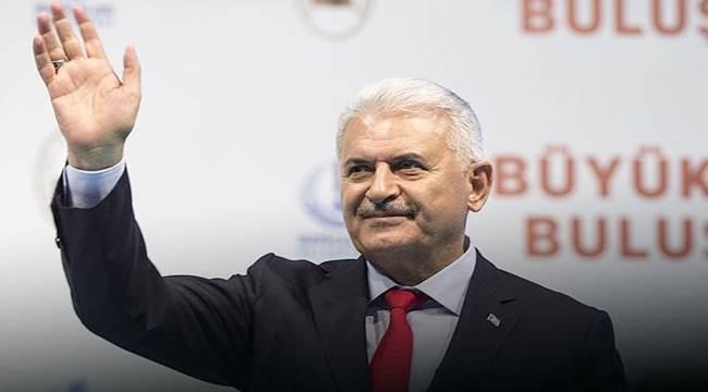 KAHRAMANLAR DİYARI AKSARAY'A HOŞ GELDİNİZ