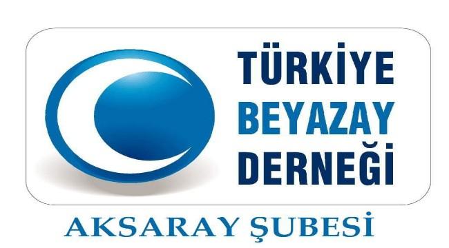 AKSARAY'DA ÜCRETSİZ E-KPSS KURSU