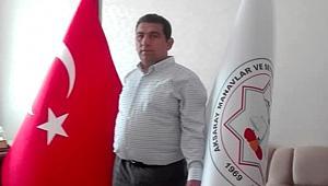 Aksaray Pazar esnafını temsil edecek Belediye Meclis Üyeleri istiyoruz