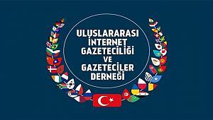 MEVLİD KANDİLİNİZİ KUTLARIZ...