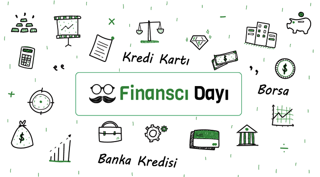 Vakıfbank'ın İşverenlere Sağladığı Kredi İmkanları Nelerdir?