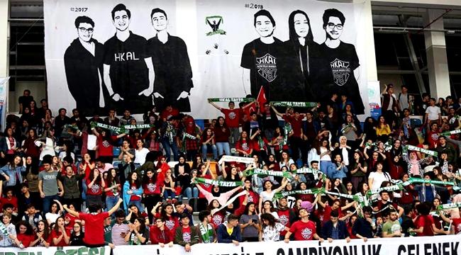 'HAYDİ, KONUŞ BAKALIM' 2019 YILI HEYECANI BAŞLIYOR