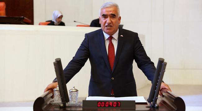milletvekili-kasli-aksarayspor-a-sahip-cikarak-yeni-stadyum-istedi