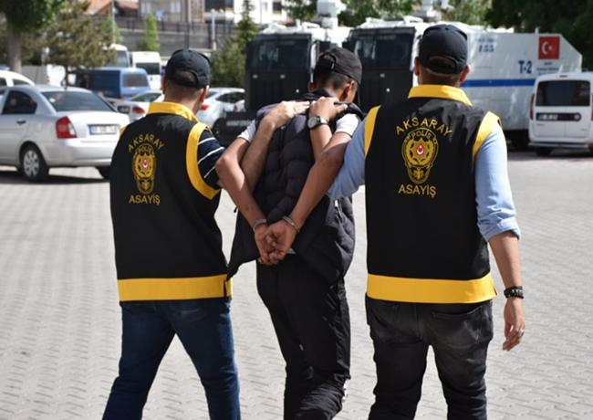 aksaray-da-toplamda-25-yila-yakin-kesinlesmis-cezasi-bulunan-5-kisi-yakandi