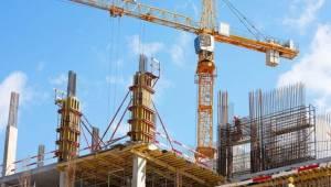 İnşaat Maliyet Endeksi, Eylül 2019 raporu açıklandı