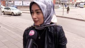 AKSARAY'DA GENÇLERİN İLGİ DUYDUĞU MESLEK ''MÜHENDİSLİK''