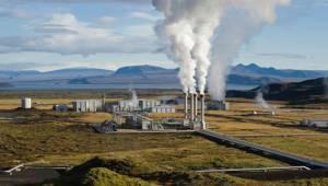 Covid-19 sonrası yerli ve milli enerjiye ihtiyaç artacak