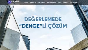 Yabancıya Satış & Türk Vatandaşlığına Geçiş