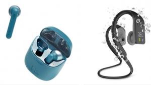 Jbl Kablosuz Kulaklık Modelleri