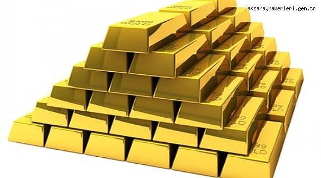 4 Şubat 2021 Perşembe tarihli Altın analizi