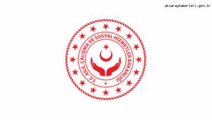 """Bakan Selçuk """"İŞKUR Kampüs 166 üniversitede hizmet veriyor"""""""