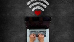 Çevrimiçi aşk dolandırıcılığına dikkat