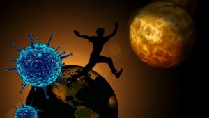 Covid-19 aşısı hangi yan etkilere yol açıyor?