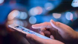 İkinci el cihazların %90'ının üzerinde hassas bilgilerin kaldığı tespit edildi