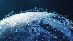 İnternette güvende kalmak için ipuçları