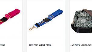 Kaliteli Omuz Çanta Askısı Modelleri ve Fiyatları BloominBag'de