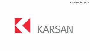 Karsan, ''Otonom Atak Electric''i tanıttı