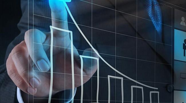 Ocak enflasyonu, beklentilerin üzerinde %15'e dayandı