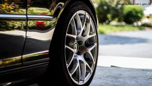 Otomobil satışları, ocak ayında yüzde 25,7 ile sıçrama yaptı