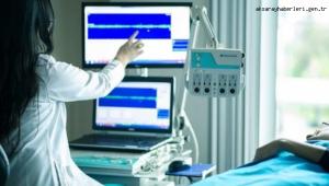 Pandemi sürecinde hastaneye gitme alışkanlıkları değişti