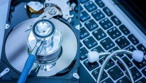 Siber dolandırıcılar sahte web sitesiyle aşı olmak isteyenleri tuzağa düşürüyor