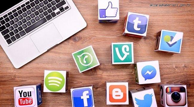 2022 yılında 13 yaş üzeri nüfusun tamamı internet kullanıcısı olacak