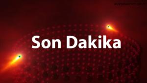 Cumhurbaşkanı Erdoğan, yeni kontrollü normalleşme sürecini açıkladı