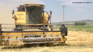 Tarımsal girdi fiyat endeksi (Tarım-GFE) yıllık %18,52, aylık %1,96 arttı