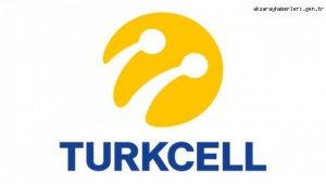 Turkcell, 2020'de 4,2 milyar TL net kar elde etti
