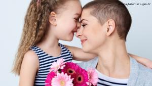 Kanser sayıları artarken yaşam süresi uzuyor
