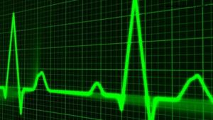 Pandemi kronik kalp hastalarını ciddi anlamda etkiledi