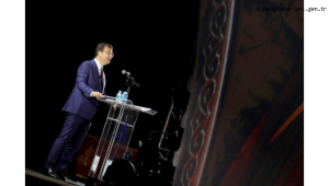 İstanbul, Fethi'ni layıkıyla kutladı