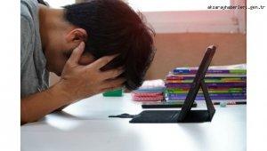 Pandemide migrene karşı 10 etkili önlem