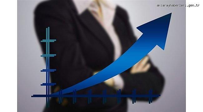 Tüketici fiyat endeksi (TÜFE) yıllık %17,14, aylık %1,68 arttı