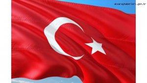 Türkiye-İran sınırındaki terör saldırısında bir özel harekat polisi şehit oldu