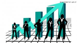 Türkiye: İşsizlik oranı Mart ayında %13,1 oldu