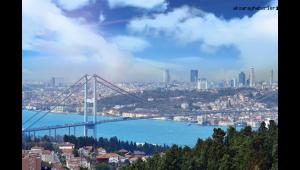 İSO Türkiye İhracat İklimi endeksi mayısta 58,4'e yükseldi