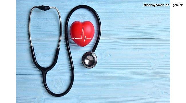 Kalp sağlığı hakkında doğru sanılan 10 yanlış