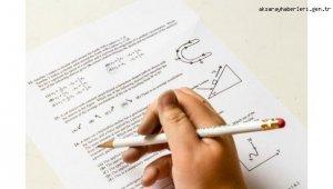 Sınav kaygısı nasıl azaltılır