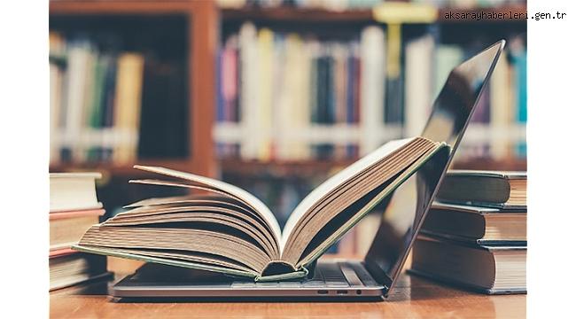 Toplam kütüphane sayısı 2020 yılında 33 bin 978 oldu