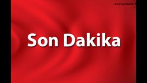 Türkiye'de bugüne kadar yapılan aşı sayısı 47 milyon dozu geçti