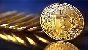 Bitcoin Nasıl Satın Alınır? Yeni Başlayanlar İçin BTC Satın Alma Rehberi
